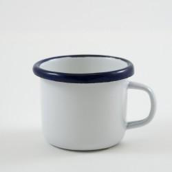 drinkmok - wit - inimini - 5 cm