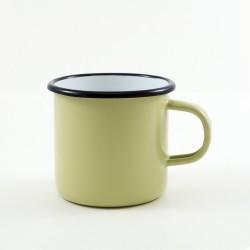 drinkmok - creme - 8 cm