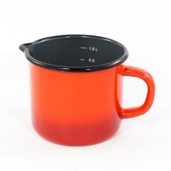 maatkan - rood - 1000 ml